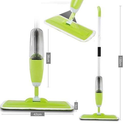 Spray Mop – Mybuy.lk