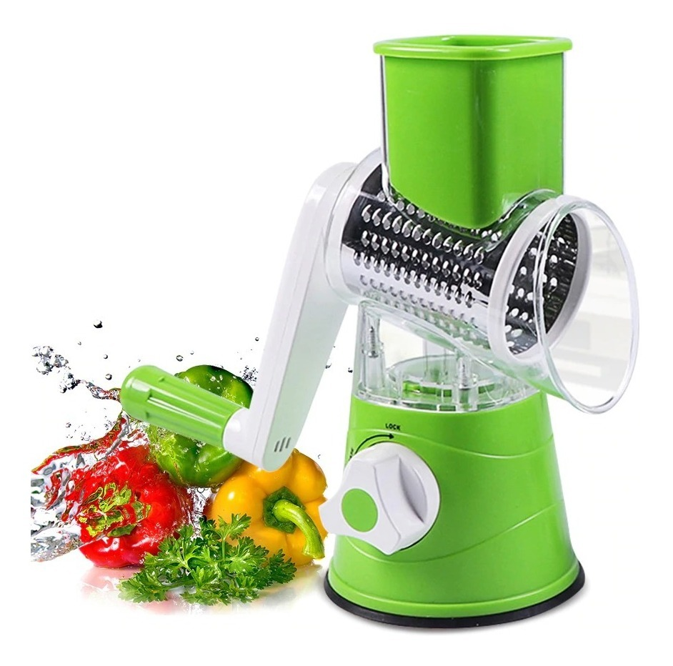 Table Top Drum Grater – Mybuy.lk